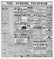 Evening Telegram (St. John's, N.L.), 1897-12-06