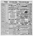 Evening Telegram (St. John's, N.L.), 1897-12-07