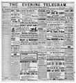 Evening Telegram (St. John's, N.L.), 1897-12-08