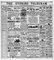 Evening Telegram (St. John's, N.L.), 1897-12-09
