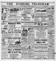 Evening Telegram (St. John's, N.L.), 1897-12-11