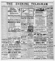 Evening Telegram (St. John's, N.L.), 1897-12-14