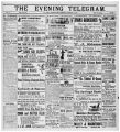 Evening Telegram (St. John's, N.L.), 1897-12-15