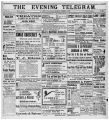 Evening Telegram (St. John's, N.L.), 1897-12-18
