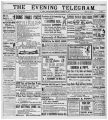 Evening Telegram (St. John's, N.L.), 1897-12-23