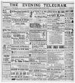 Evening Telegram (St. John's, N.L.), 1897-12-24