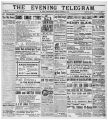Evening Telegram (St. John's, N.L.), 1897-12-28
