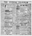 Evening Telegram (St. John's, N.L.), 1897-12-29