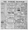 Evening Telegram (St. John's, N.L.), 1898-02-02
