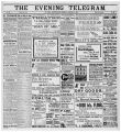 Evening Telegram (St. John's, N.L.), 1898-02-03