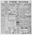 Evening Telegram (St. John's, N.L.), 1898-02-08