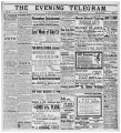 Evening Telegram (St. John's, N.L.), 1898-02-14