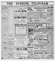 Evening Telegram (St. John's, N.L.), 1898-02-16