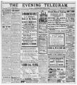 Evening Telegram (St. John's, N.L.), 1898-02-25