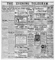 Evening Telegram (St. John's, N.L.), 1898-03-03