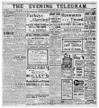 Evening Telegram (St. John's, N.L.), 1898-03-04