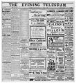Evening Telegram (St. John's, N.L.), 1898-03-08