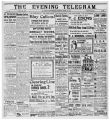 Evening Telegram (St. John's, N.L.), 1898-03-10