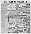 Evening Telegram (St. John's, N.L.), 1898-03-11