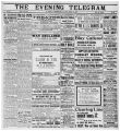 Evening Telegram (St. John's, N.L.), 1898-03-12