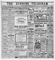 Evening Telegram (St. John's, N.L.), 1898-03-14