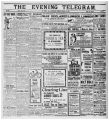Evening Telegram (St. John's, N.L.), 1898-03-22