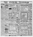 Evening Telegram (St. John's, N.L.), 1898-03-29