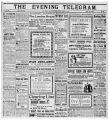 Evening Telegram (St. John's, N.L.), 1898-04-04