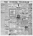 Evening Telegram (St. John's, N.L.), 1898-04-05