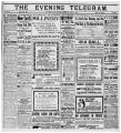 Evening Telegram (St. John's, N.L.), 1898-04-06
