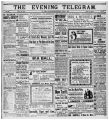 Evening Telegram (St. John's, N.L.), 1898-04-09