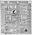 Evening Telegram (St. John's, N.L.), 1898-04-11