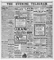 Evening Telegram (St. John's, N.L.), 1898-04-16