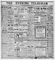 Evening Telegram (St. John's, N.L.), 1898-04-19