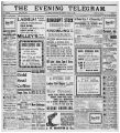 Evening Telegram (St. John's, N.L.), 1898-04-25