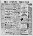 Evening Telegram (St. John's, N.L.), 1898-04-30