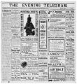 Evening Telegram (St. John's, N.L.), 1898-05-13