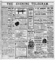 Evening Telegram (St. John's, N.L.), 1898-05-14