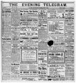 Evening Telegram (St. John's, N.L.), 1898-05-18