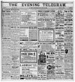 Evening Telegram (St. John's, N.L.), 1898-05-20