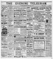Evening Telegram (St. John's, N.L.), 1898-05-21