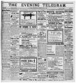Evening Telegram (St. John's, N.L.), 1898-05-24