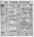 Evening Telegram (St. John's, N.L.), 1898-05-25