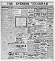 Evening Telegram (St. John's, N.L.), 1898-05-27