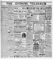 Evening Telegram (St. John's, N.L.), 1898-05-30