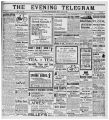 Evening Telegram (St. John's, N.L.), 1898-06-03