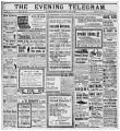 Evening Telegram (St. John's, N.L.), 1898-06-04