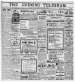 Evening Telegram (St. John's, N.L.), 1898-06-08
