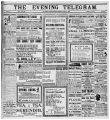Evening Telegram (St. John's, N.L.), 1898-06-11