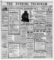 Evening Telegram (St. John's, N.L.), 1898-06-16